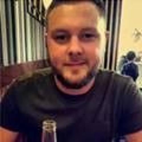 michaelfitz's avatar