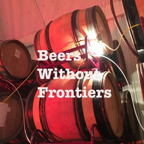 Beers Without Frontiers's avatar