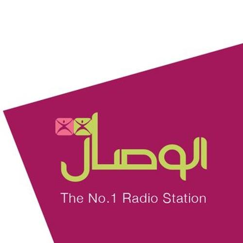 المخالفات الأربع لمالك وسائق الحافلة التي توفى فيها الطفل السوداني-منتدى الوصال
