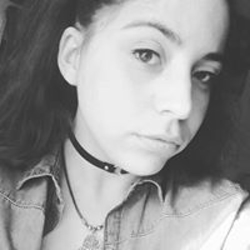 Ines Pinheiro Loura's avatar