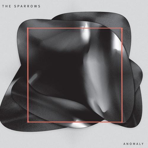 The Sparrows's avatar