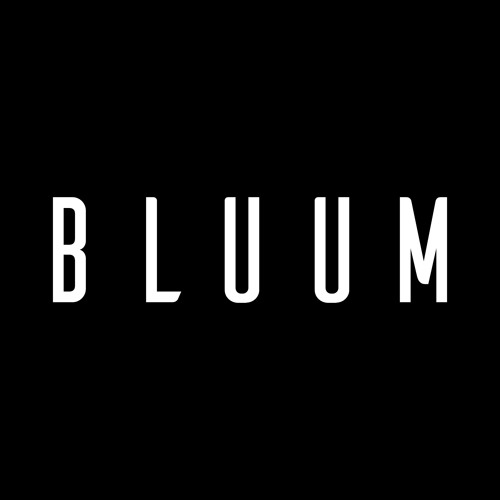 BLUUM's avatar