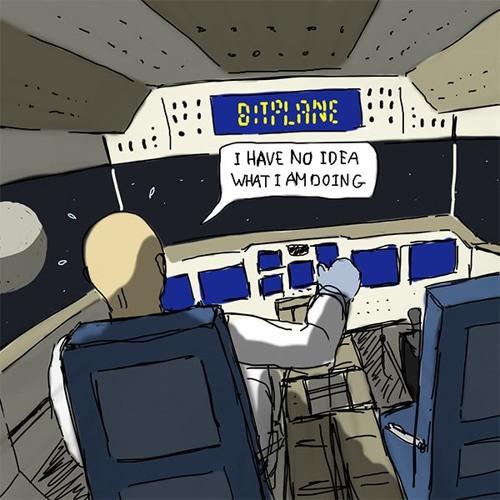 bitplane's avatar