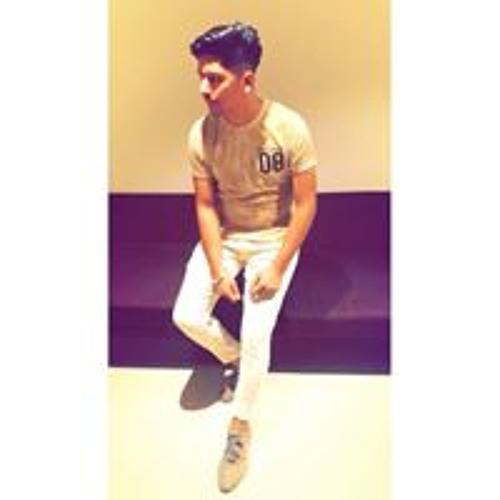 Shivam Nagpal's avatar