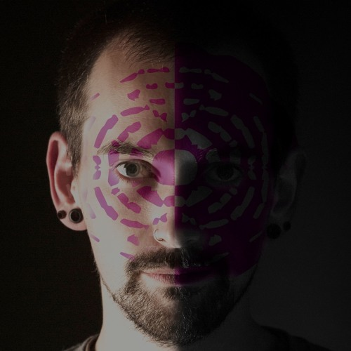 Brujo's Bowl   Beatroots's avatar
