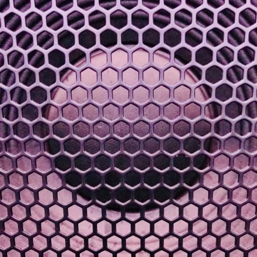Radio OST's avatar