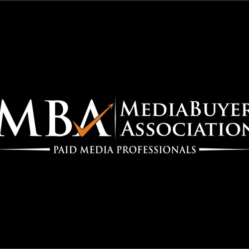 Paid Media Made Simple's avatar