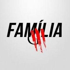 FAMÍLIA CAPIXABA - 027