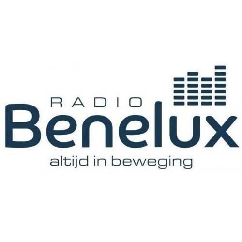 RadioBenelux's avatar
