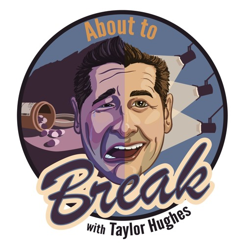 About to Break Podcast's avatar