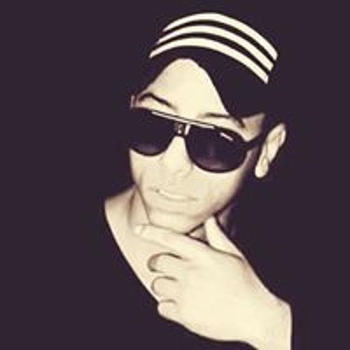 Eduardo Monte Christo's avatar