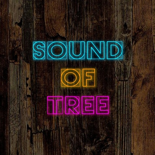 Sound Of Tree's avatar