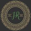 Jonse Records