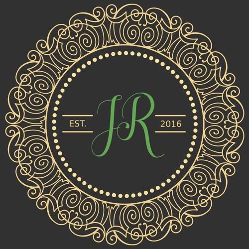 Jonse Records's avatar
