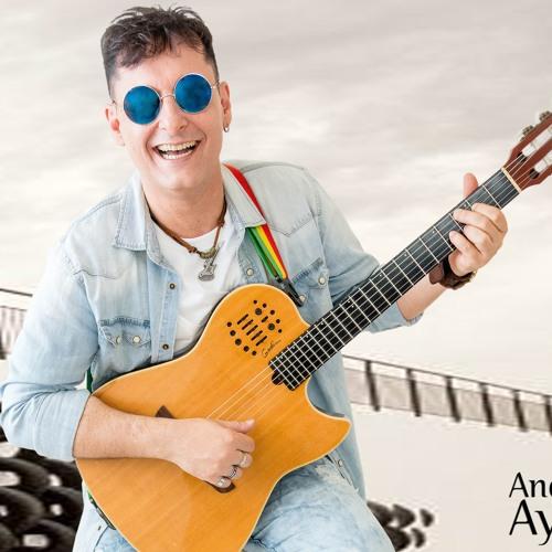 André Ayel's avatar
