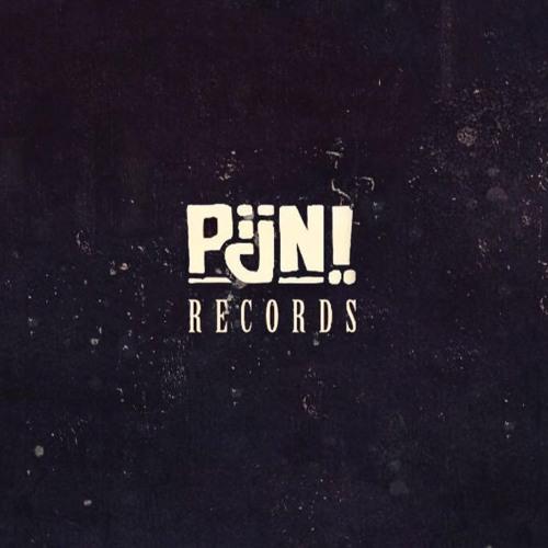PIJN Records's avatar