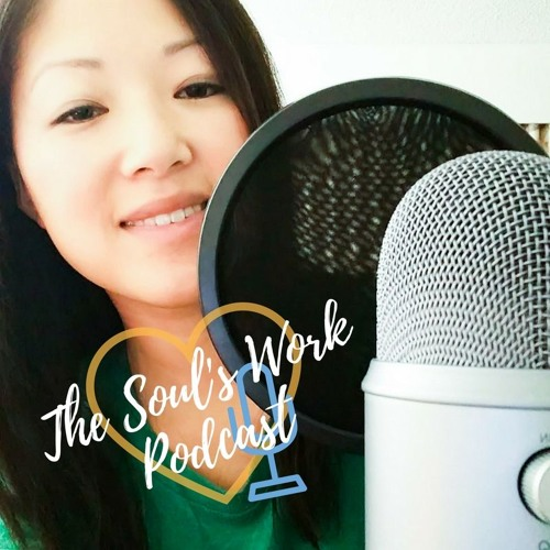 The Soul's Work Podcast's avatar