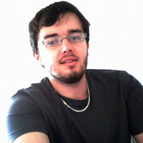 Antione Dionisio's avatar