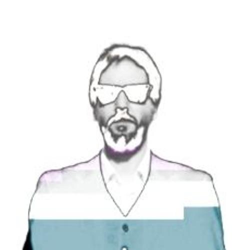 Gastmans's avatar