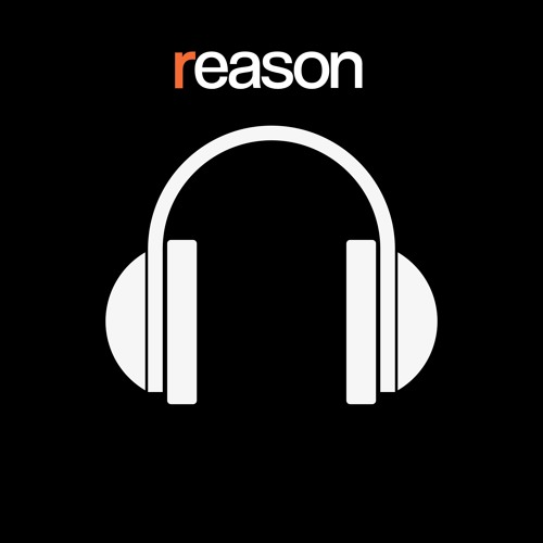 Reason Podcast's avatar