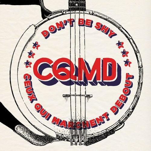 CQMD's avatar