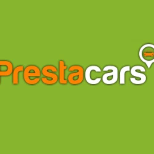 Prestacars's avatar