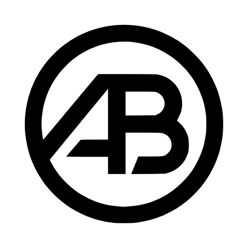 Apollo Bravos Band's avatar