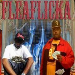FLEA FLICKA ENT