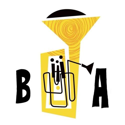 Brass Avenue's avatar