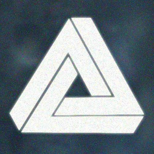 Hydra's avatar