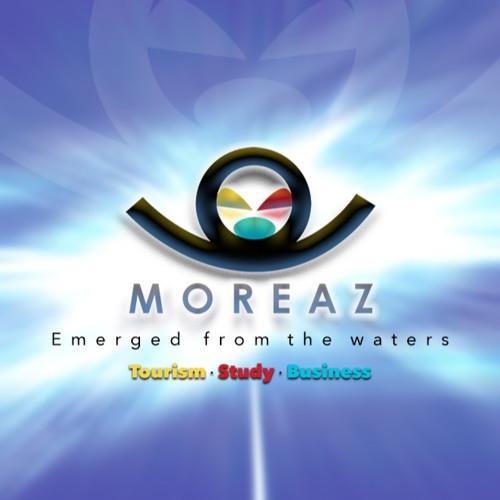 Moreaz.com / Caribbean islands at fingertips's avatar