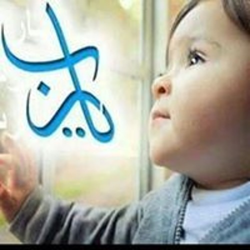 هانى حسن's avatar