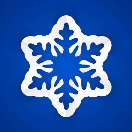 SnowMusicStudio's avatar