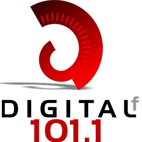 Digital San Luis's avatar