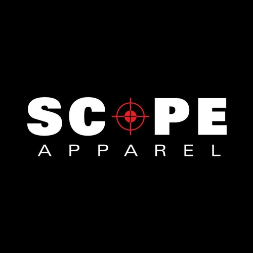 Scope Apparel's avatar