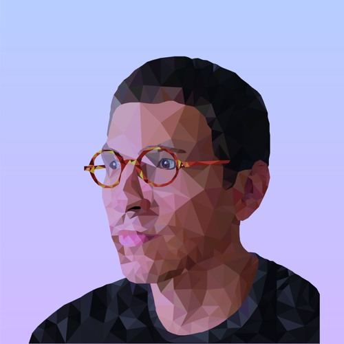 TAKO KAT's avatar