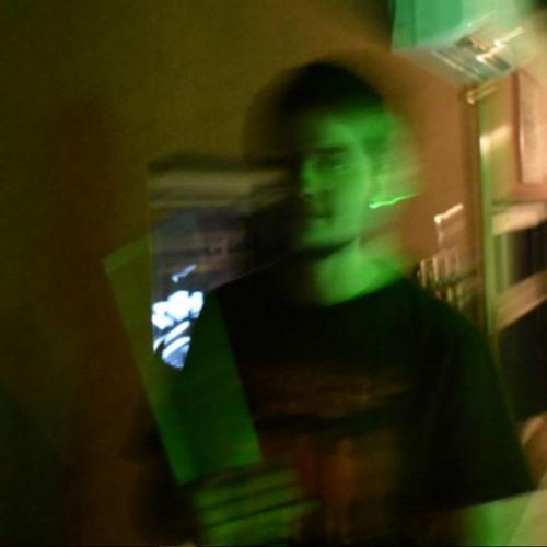 facpietro's avatar