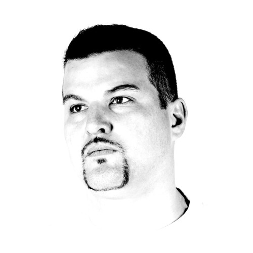 alex d-part's avatar