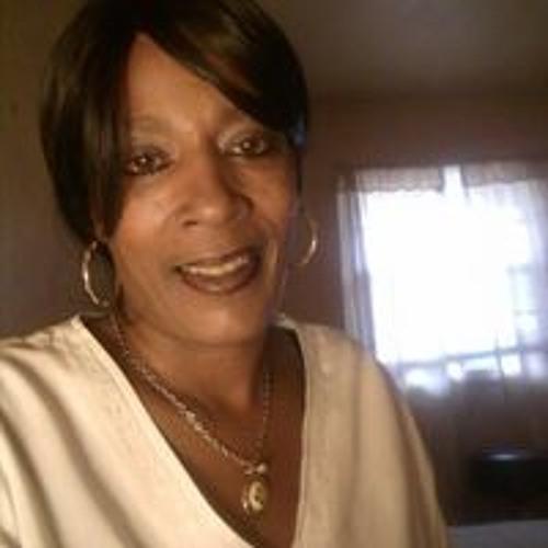 Donna Shelf's avatar