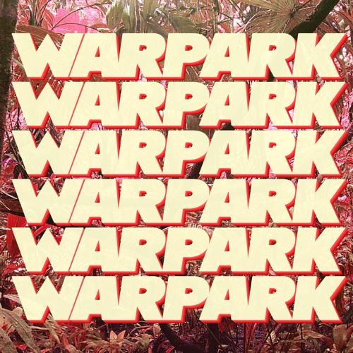 Warpark's avatar