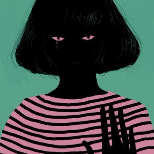 midnight's eye's avatar
