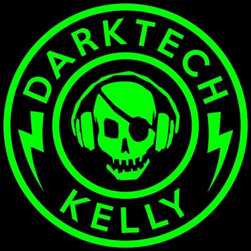 Darktech Kelly's avatar