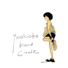 Yoshioka band circle