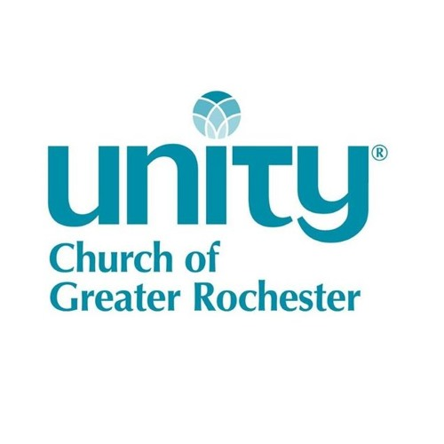Unity Church of Greater Rochester's avatar