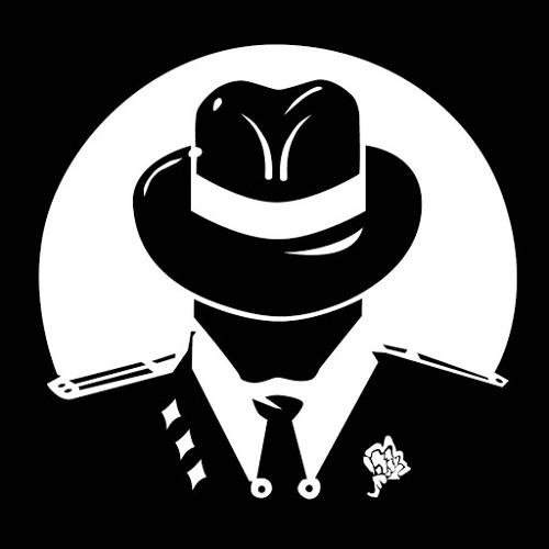Chinfu 64's avatar