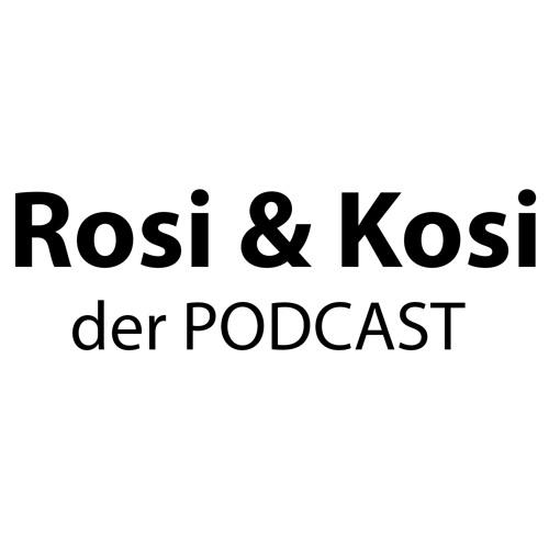 Rosi & Kosi's avatar