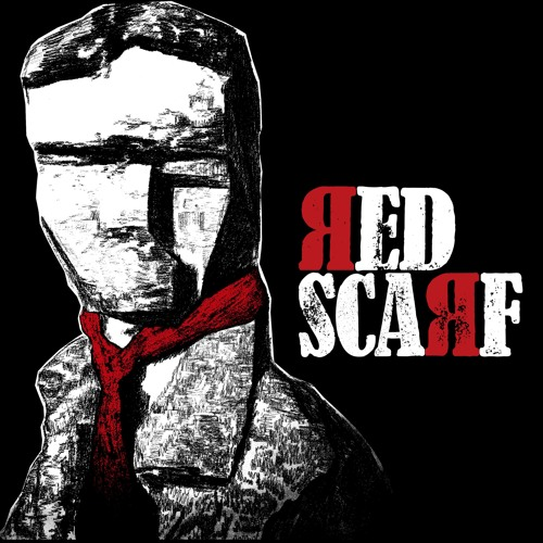 RED SCARF's avatar