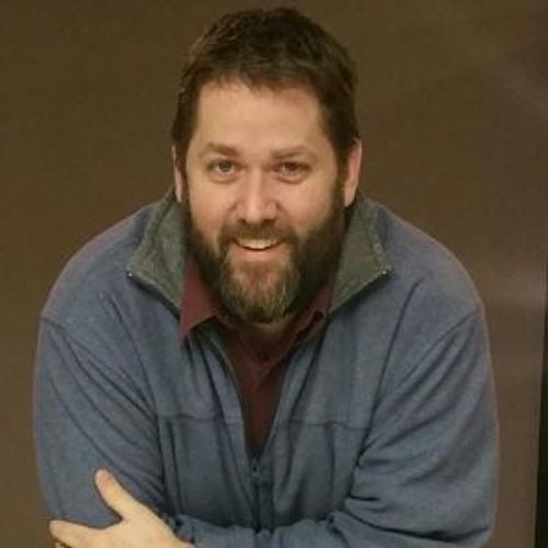 Ben Cotten 1's avatar