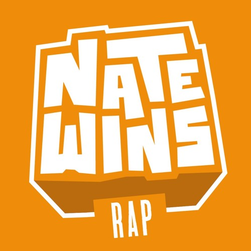 Nate Wins's avatar