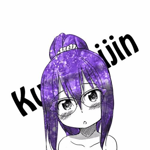 KuroSeijin's avatar